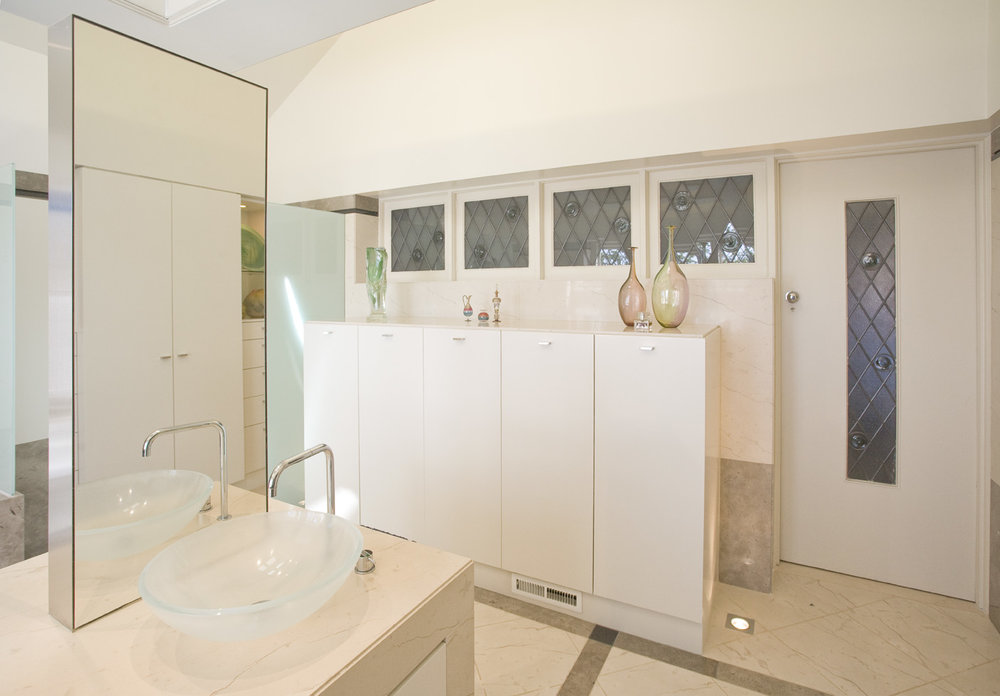 RCI Design Tudor style bathroom.jpg