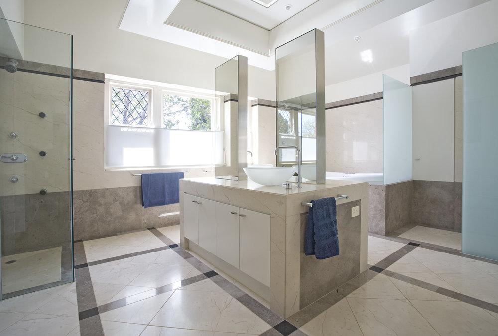 RCI Designs Master Ensuite Bathroom Tudor Home.jpg