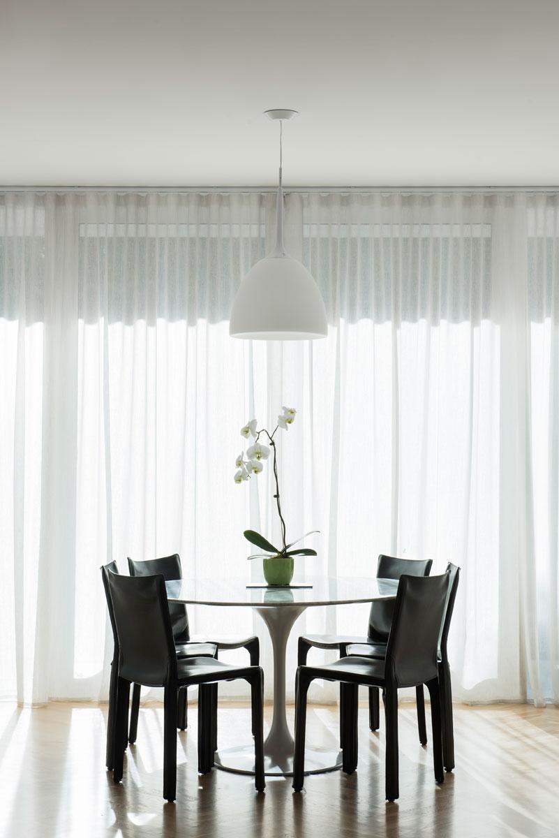 Rina Cohen Interiors, RCI Designs, Interior DesignGranite Kitchen St Kilda Residence,Meals, Dining