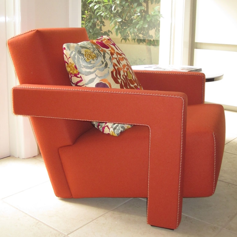 RCI-Designs-Armchair.jpg
