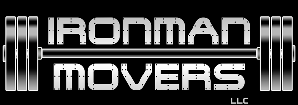 Iron-Man Movers, LLC