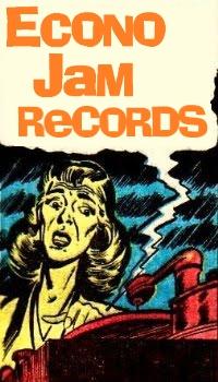 Econo Jam Records
