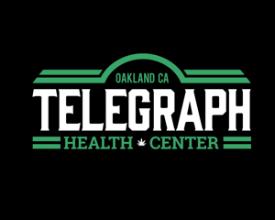 (510) 808-5121  3003 Telegraph Avenue  Oakland CA 94609