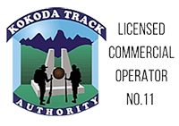 Kokoda_Track_Authority_Licensed_Commercial_Operator.png