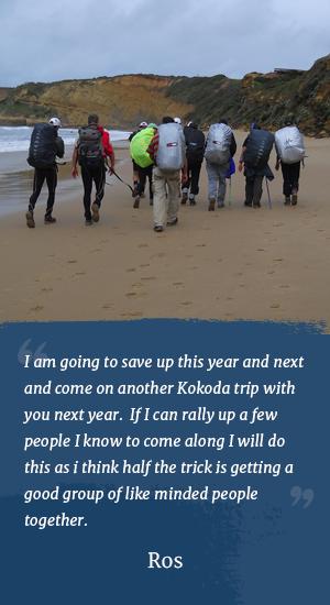 Australian+kokoda+tours+ros+testimonial.png