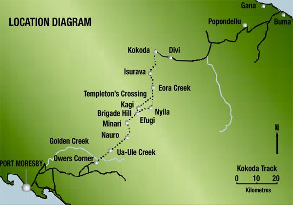 Australian+kokoda+tours+location+diagram.png
