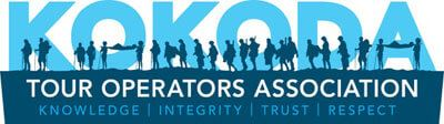 Kokoda+Tour+Operators+Association.JPG