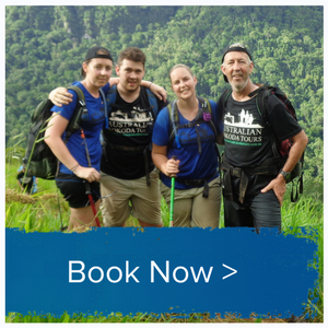 australian+kokoda+tours+book+now.png