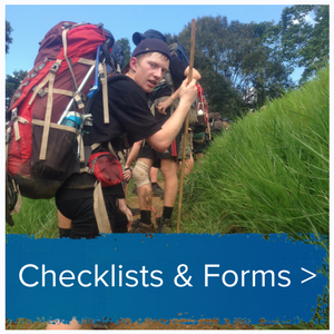 australian+kokoda+tours+checklists+forms.png