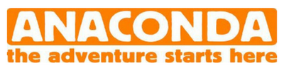 Anaconda+partnership+australian+kokoda+tours.png