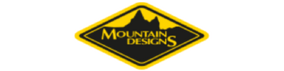 Mountain+design+partnership+australian+kokoda+tours.png