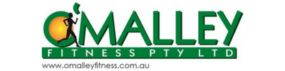 omalley+fitness+partnership+australian+kokoda+tours.png
