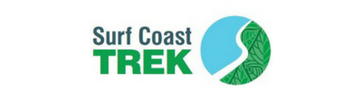 surf+coast+trek+partnership+australian+kokoda+tours.png