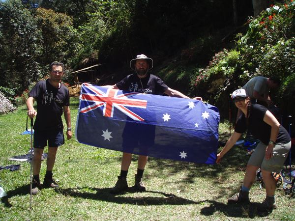 Australian+Kokoda+Tours+Gallery+13.png