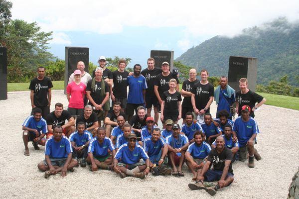 Australian+Kokoda+Tours+Gallery+22.png