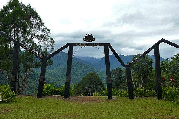Australian+Kokoda+Tours+Gallery+29.png