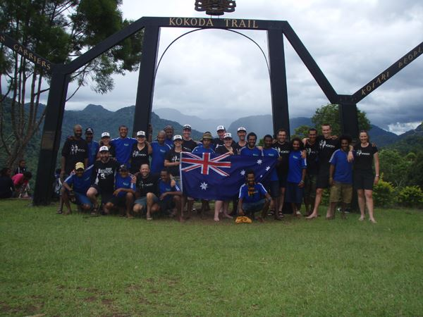Australian+Kokoda+Tours+Gallery+30.png