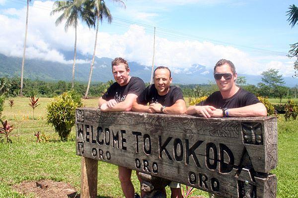 Australian+Kokoda+Tours+Gallery+36.png