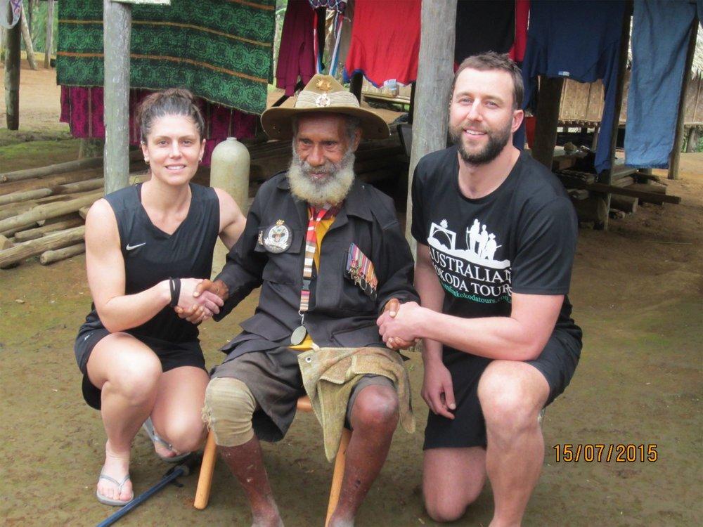 Australian+Kokoda+Tours+Gallery+46.png