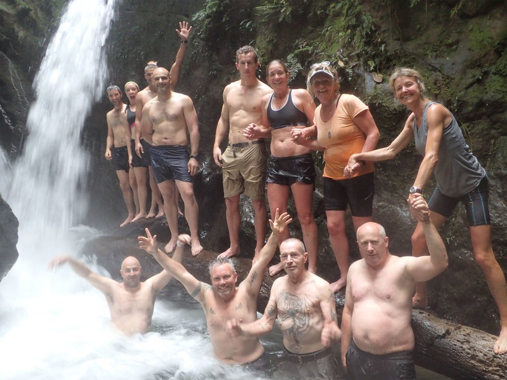 Australian+Kokoda+Tours+Gallery+55.png