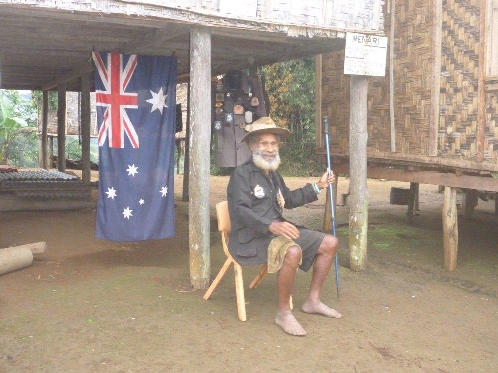 Australian+Kokoda+Tours+Gallery+57.png