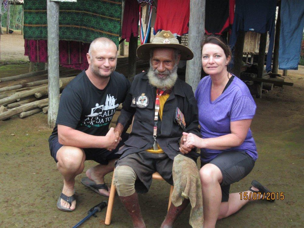 Australian+Kokoda+Tours+Gallery+59.png