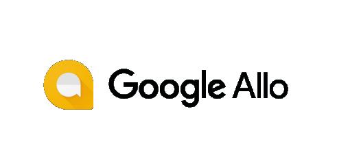 Google Allo Portofolio-02.png