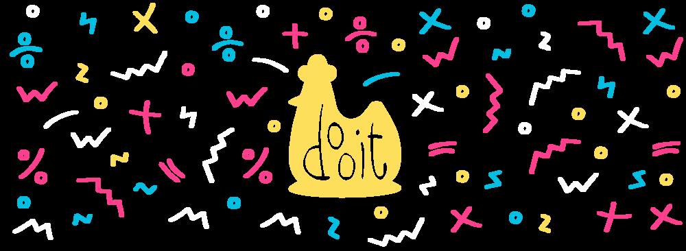 DOOIT Portofolio-02.png