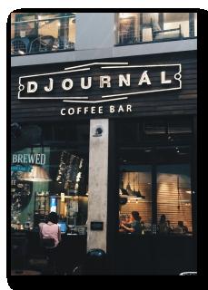 Djournal Portofolio-06.png