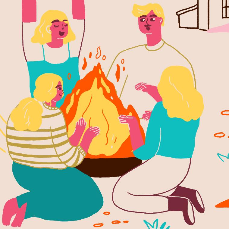 YWC_Family Camping_Thumbnail.jpg