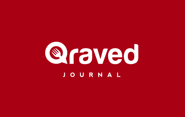 Qraved Journal Logo-02.png