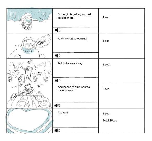 storyboard-05.jpg