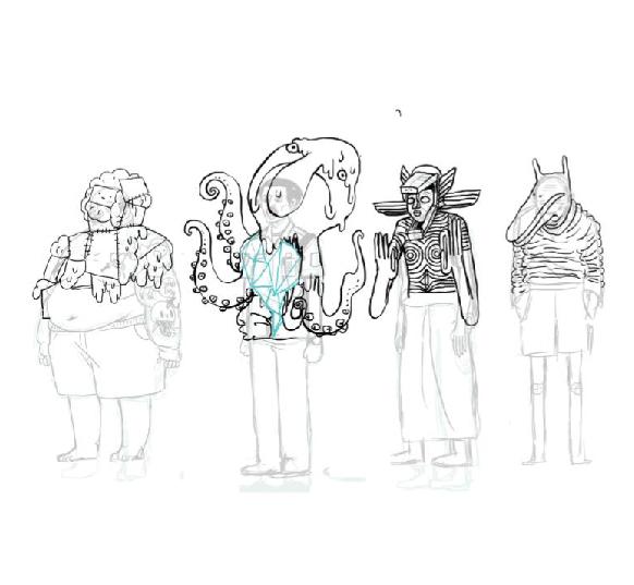 characters-05.jpg