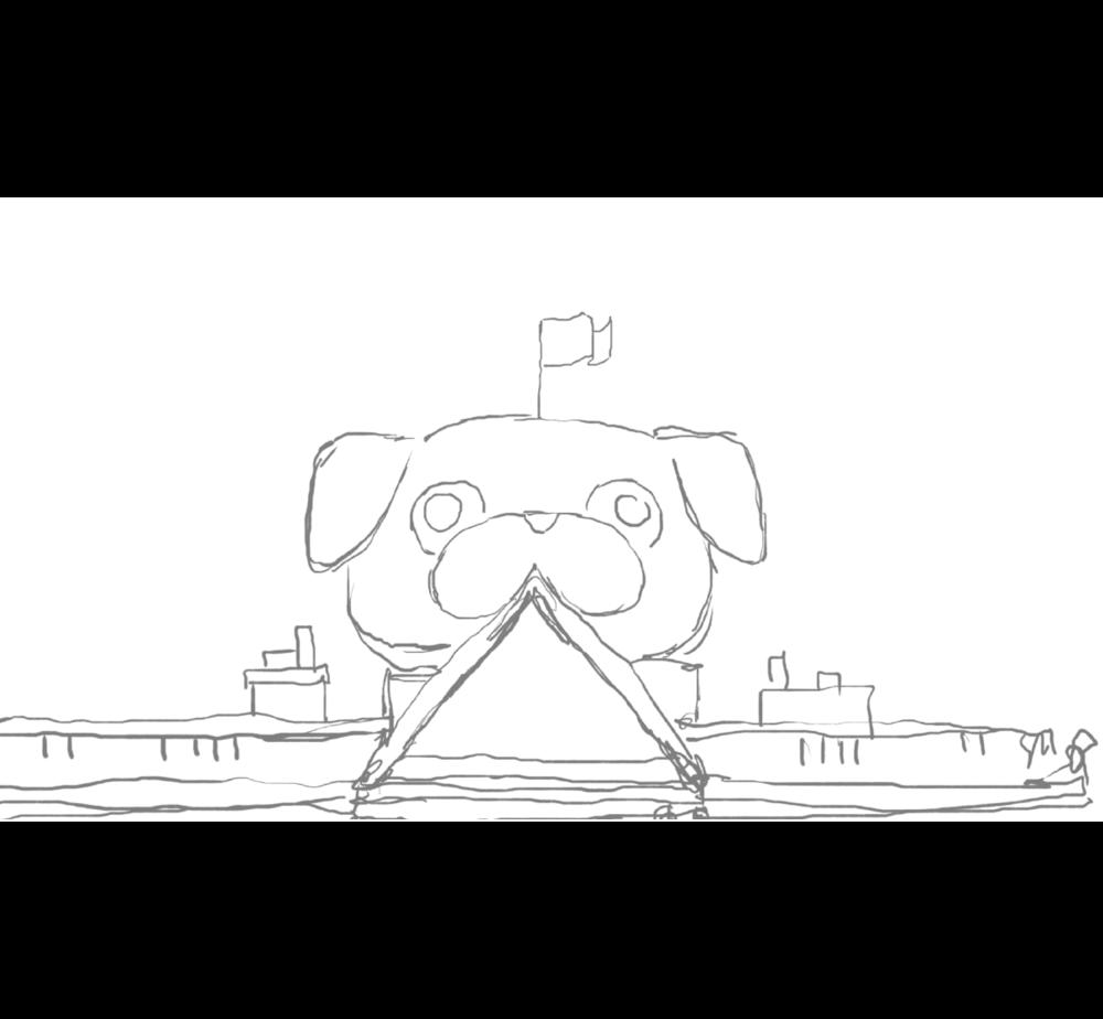 storyboard-06.png