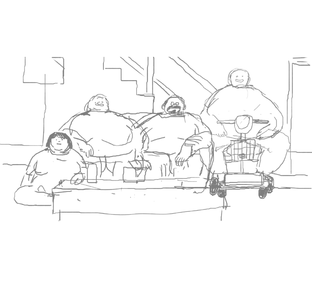 storyboard-10.png