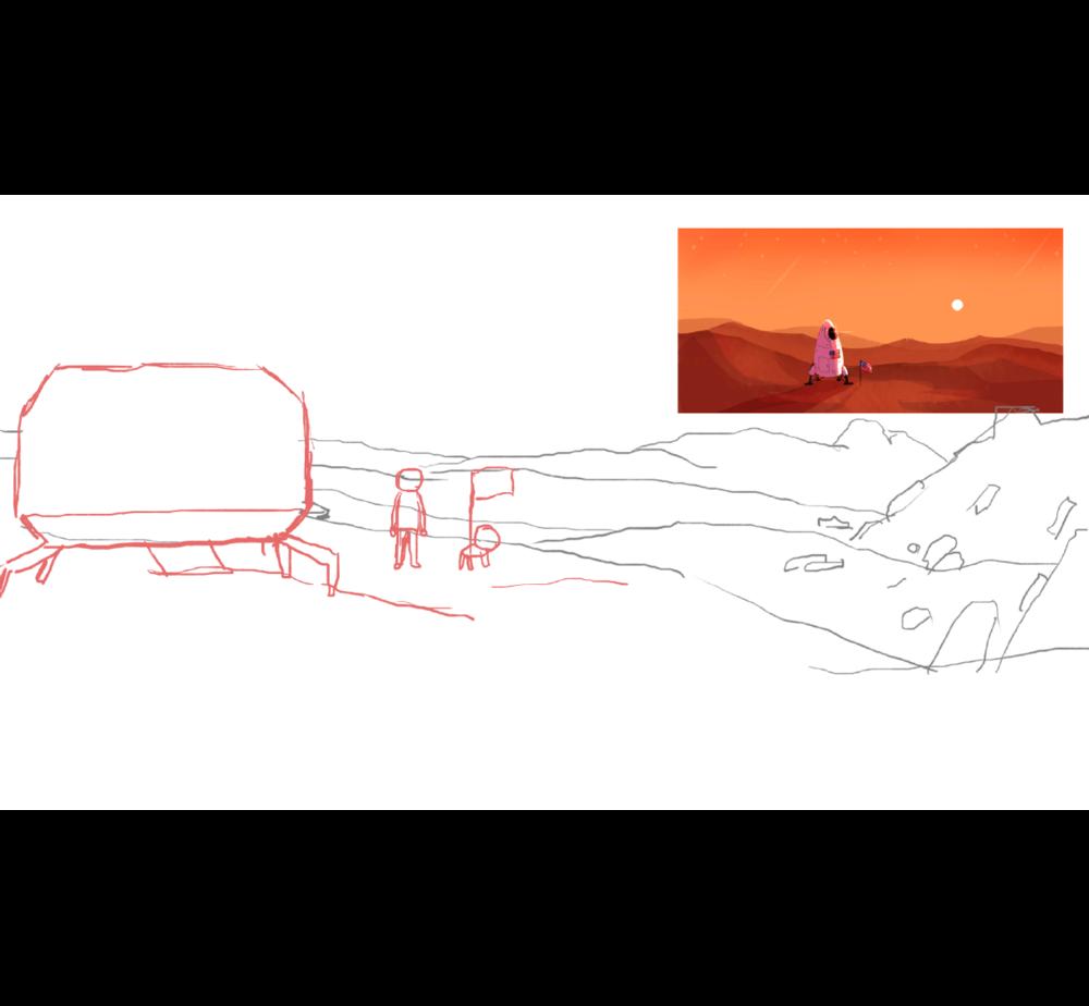 storyboard-15.png
