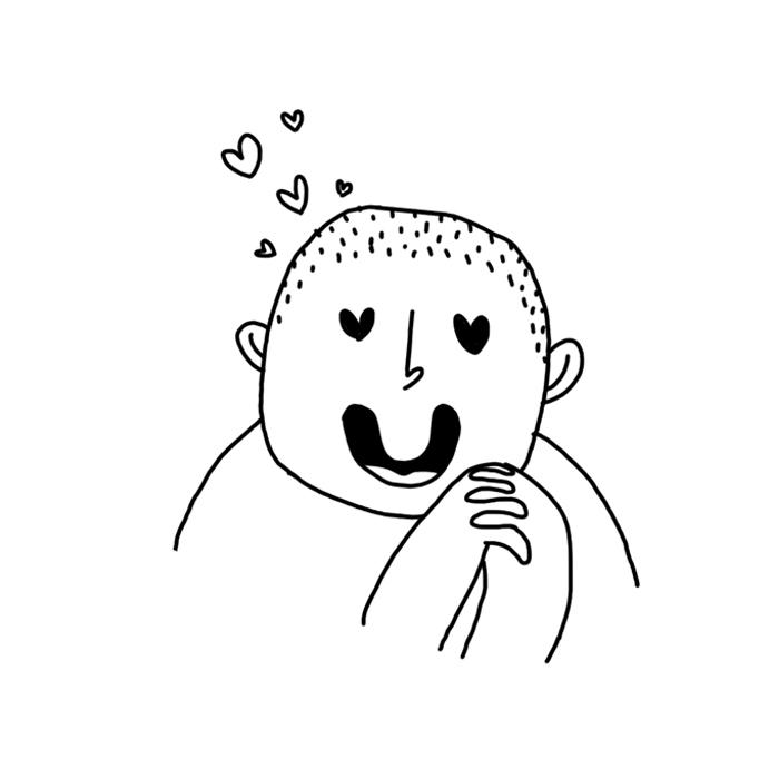 Sketch-01_D.jpg