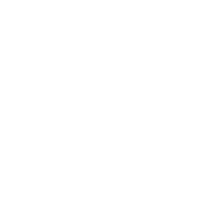 Website_Client Logos_BBC Storyworks.png