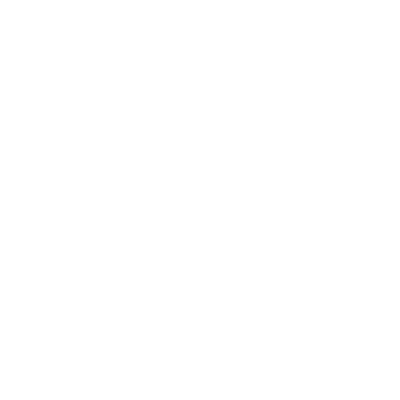 Website_Client Logos_Save The Children.png