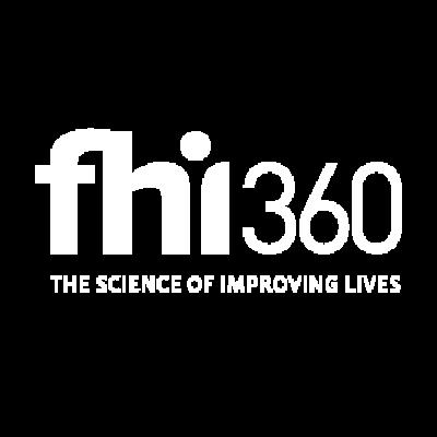 Website_Client Logos_FHI360.png