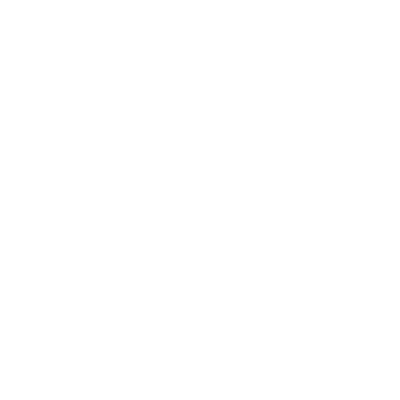 Website_Client Logos_Crowne Plaza.png