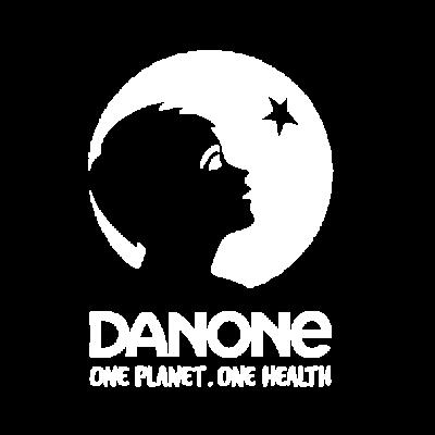 Website_Client Logos_Danone.png