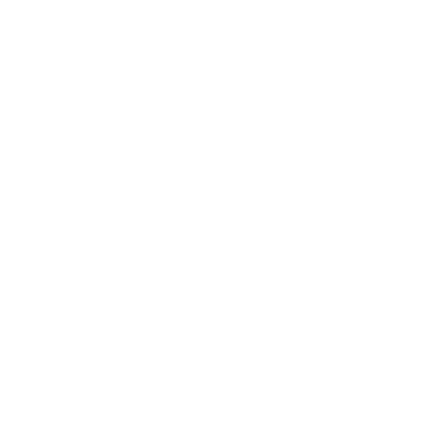 Website_Client Logos_USAID.png