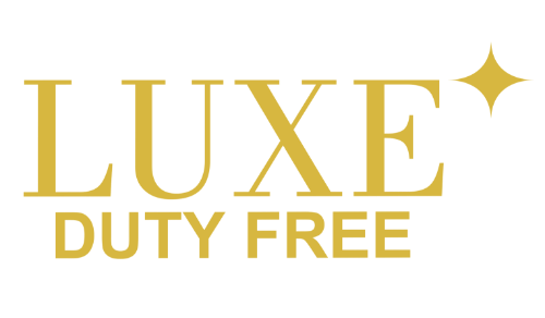 Luxe Duty Free | Official Website