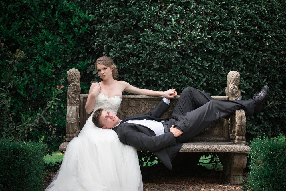 48.Karly after wedding shoot.jpg