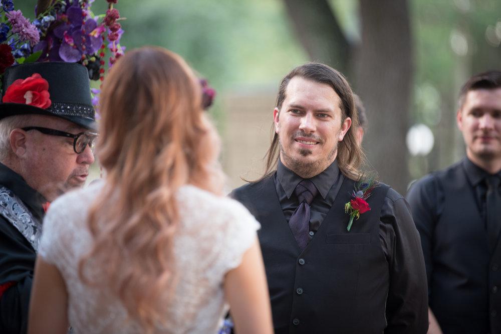 Wedding photography | Tampa. FL