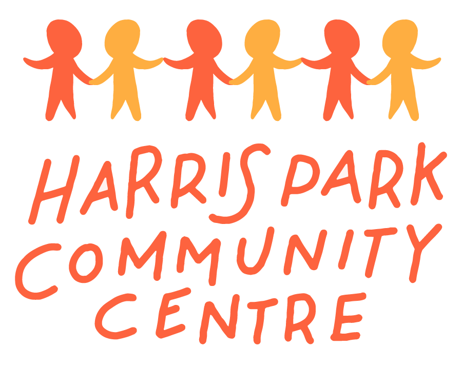 Harris Park Community Centre