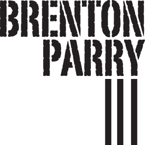 Brenton Parry Design & Photography