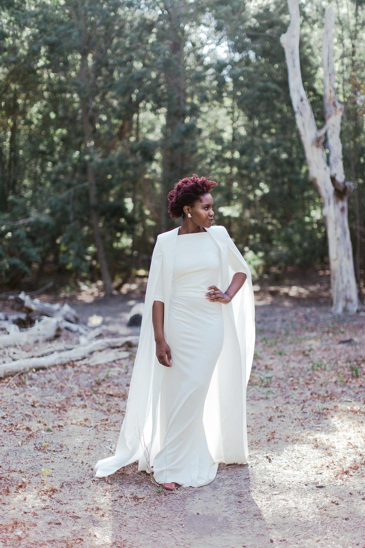 ADELE + MONA + ZOEY - Dress by Janita Toerien - Photo by Jenni Elizabeth - www.janitatoerien.co.za (3).jpg