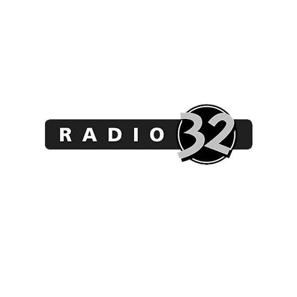 radio-32.png